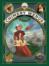 Chimery Wenus T.1