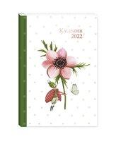 Taschenkalender 2022