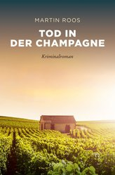 Tod in der Champagne