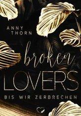 Broken Lovers
