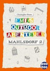Emils Outdoor Abenteuer 5