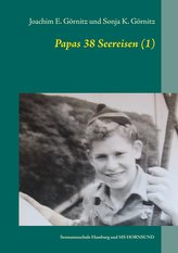 Papas 38 Seereisen (1)