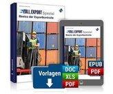 Zoll.Export-Spezial: Basics der Exportkontrolle