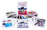 ELI Photo Cards