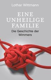 Eine unheilige Familie