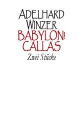Babylon! - Callas