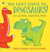You Can\'t Count on Dinosaurs