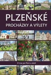 Plzeňské procházky a výlety
