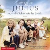 Julius oder die Schönheit des Spiels