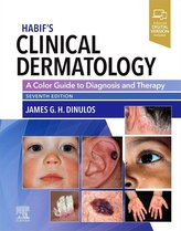 Habif\'s Clinical Dermatology