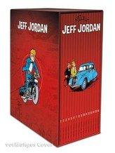 Jeff Jordan-Schuber