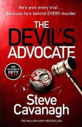 The Devil\'s Advocate