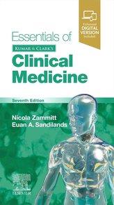 Essentials of Kumar and Clark\'s Clinical Medicine
