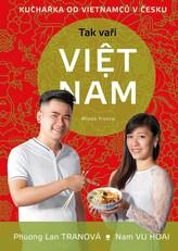 Tak vaří Viet Nam