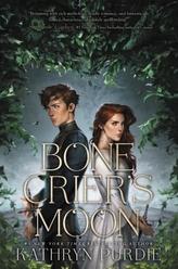 Bone Crier\'s Moon