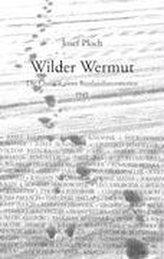 Wilder Wermut