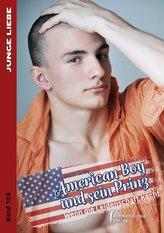 American Boy und sein Prinz 5