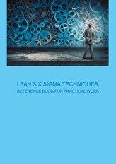 Lean Six Sigma Techniques