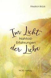 Im Licht der Liebe