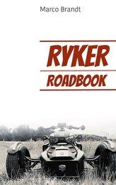 RYKER RoadBook