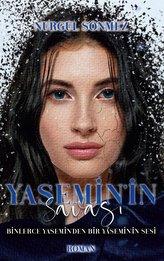 Yasemin\'in Savasi