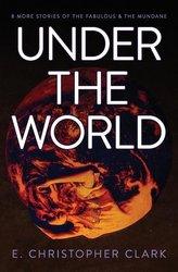 Under the World