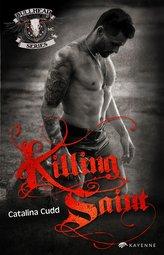 Killing Saint