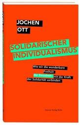 Solidarischer Individualismus