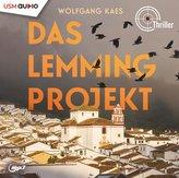 Das Lemmingprojekt