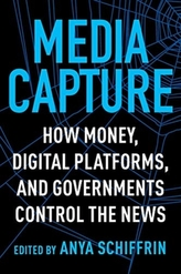 Media Capture