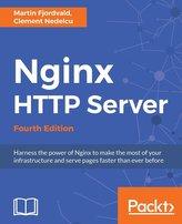 Nginx HTTP Server - Fourth Edition