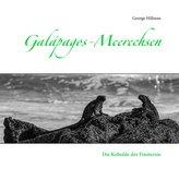Galápagos-Meerechsen