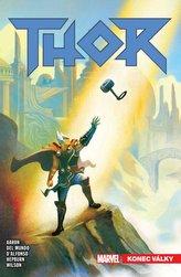 Thor 3 - Konec války