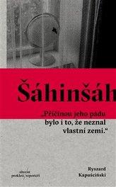 Šáhinšáh
