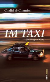 Im Taxi