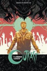 Outcast 8