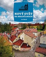 Nový Svět na Hradčanech