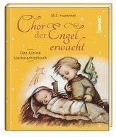 Chor der Engel erwacht