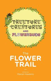 The Flower Trail