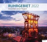 Ruhrgebiet 2022