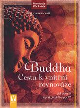 Buddha - Cesta k vnitřní rovnováze