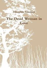 The Dead Woman in Love