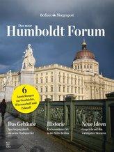 Das neue Humboldt Forum