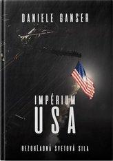 Impérium USA.