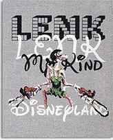 Steffen Lenk - My Kind of Disneyland