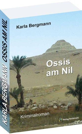 Ossis am Nil