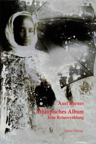 Äthiopisches Album