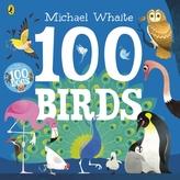 100 Birds