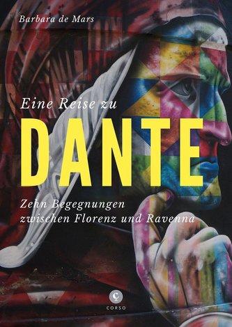 Eine Reise zu Dante