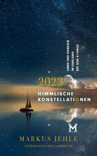 Himmlische Konstellationen 2022